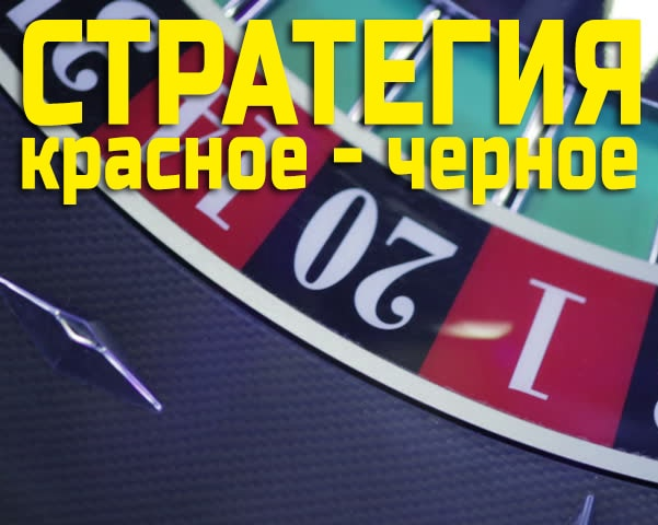 Термины offline poker iphone